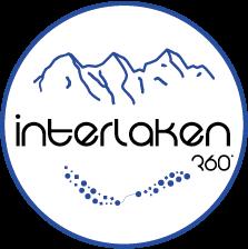 Interlaken 360